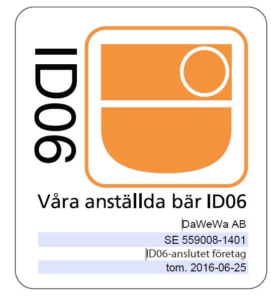 ID06Logga